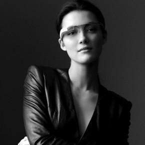 Google : une démonstration technique du Project Glass, les lunettesintelligentes