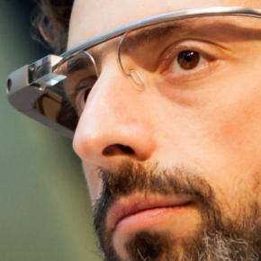 Google Glass : des mouchards à chaque coin de rue?