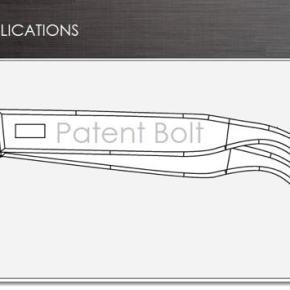 Google Glass Part 2 : deux verres pour deuxécrans