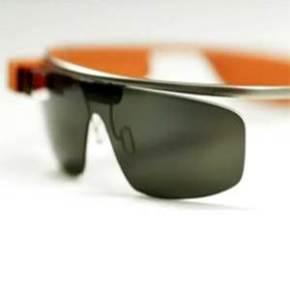 Les Google Glass disponibles avant fin2013
