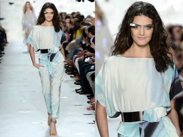 Google-Glass-InSight-2