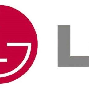 Rumeurs : LG entre dans la danse des montres et lunettesintelligentes