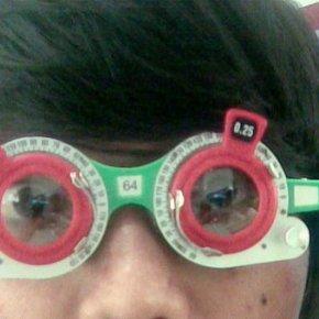 10 millions de lunettes intelligentes en 2016?
