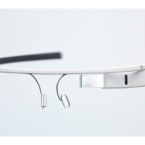 Près de 10 millions de lunettes connectées vendues en2016