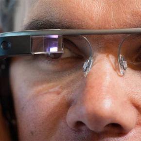 Google Glass : le code source et des caractéristiques techniquesrévélés