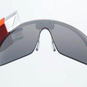 Microsoft travaillerait sur un modèle de lunettes intelligentes concurrentes des GoogleGlass