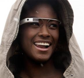 Les Google glass pourraient provoquer stress etmigraines