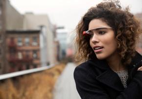 Les Google Glass : quels apports en entreprise?
