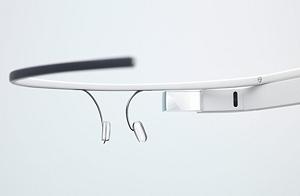 Google-glass-quels-apports-en-entreprise-3