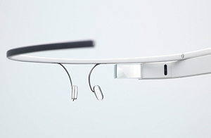 Google-glass-quels-apports-en-entreprise-3