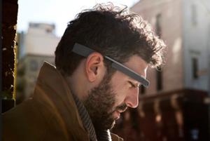 Google-glass-quels-apports-en-entreprise-4