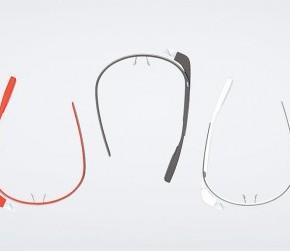 Google Glass : Bientôt à 299 dollars selon une équipe de chercheurstaïwanaise