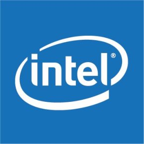 Intel investit dans un concurrent des Google Glass
