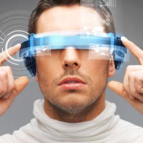 Les lunettes intelligentes de Second Sight améliorent le quotidien desaveugles