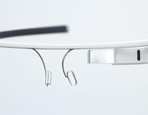 Google Glass, une innovation pleine de promesses et de risques pour lesassurances