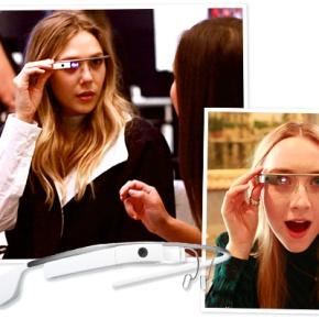 Google Glass : à quoi servent réellement les lunettes intelligentes et pourquoi le monde de la mode en est déjà fou?