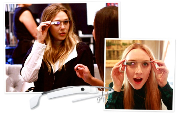 101113-google-glass-toronto-instyle-lead-623