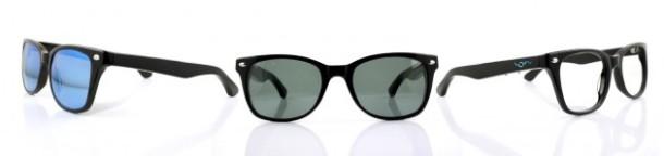3ionglasses-630x149