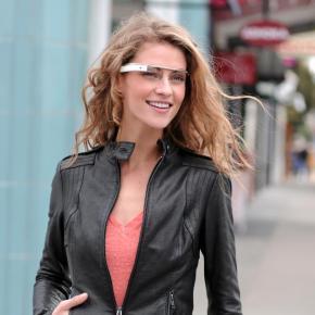 Baidu concurrence Google sur les lunettesintelligentes