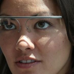 Microsoft prépare également ses lunettesconnectées