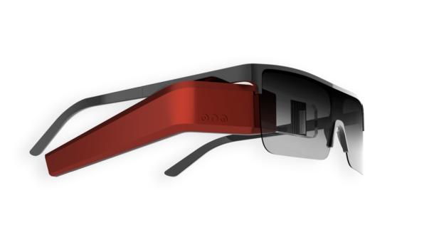 ORA-AR-optinvent-glasses7-bg