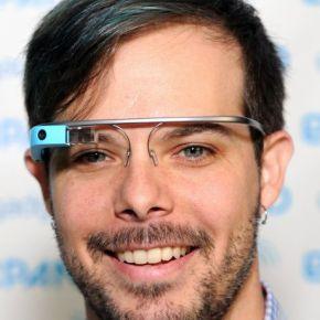 Après les Google Glass, la folie des lunettesintelligentes