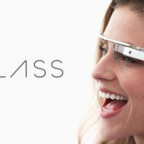Les lunettes intelligentes Google Glass compatibles avec les lunettes devue