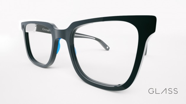 glass-1-630x354
