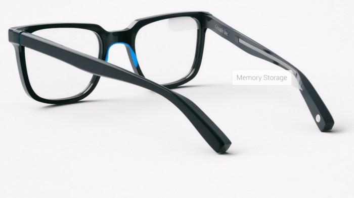 glass3-1000x562