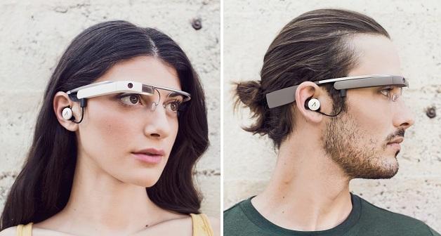 Google Earbud