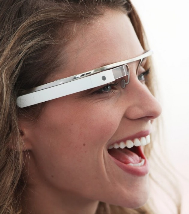 google-glasses-official-officiel-2-630x716
