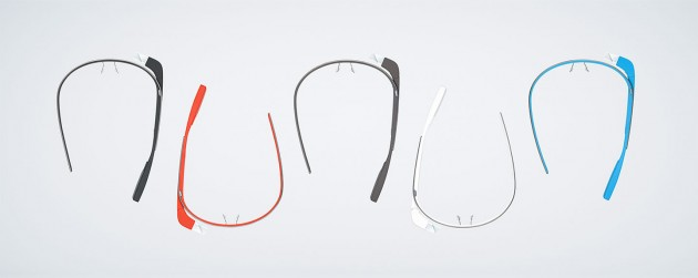 Lunettes-Google-Glass-041-630x251
