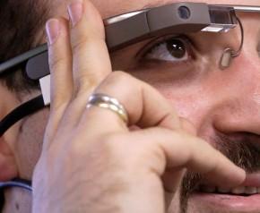 Des fonctions musicales vont être ajoutées aux lunettesinteractives