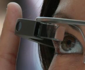 Google Glass : les opticiens comme rampe de lancement des lunettes connectées?