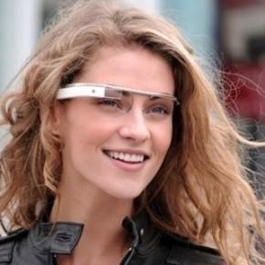 Vuzix Smart Glasses, les lunettes à réalité augmentéeAndroid