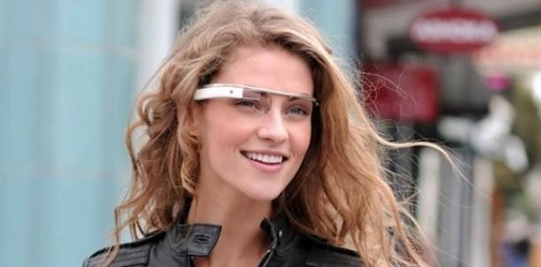 3381496-google-imagine-les-lunettes-du-futur