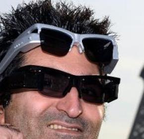 Lunettes connectées : loin des Google Glass, des Français autop
