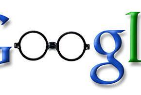 Google va créer des lunettesintelligentes