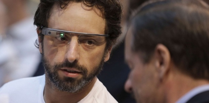 5657025-les-mensurations-des-google-glass-revelees