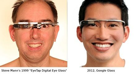569356-mann_eyetap_digital_eye_glass_google_glass