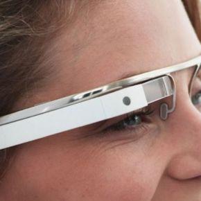 Google Glass : une démonstration des fonctionnalités envidéo