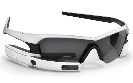 7767529762_les-lunettes-recon-jet-concurrentes-des-google-glass-seront-disponibles-en-decembre-2013