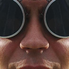 Les lunettes intelligentes Google glass seraient déjà sur le point d'être remplacées parmieux
