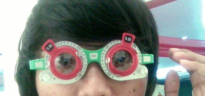 glasses-funny-humor-lol-humour-Favim_com-465433