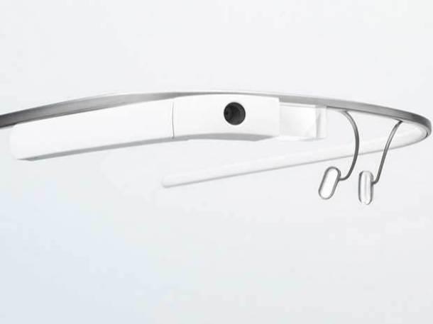 google-glass-a-year-ish