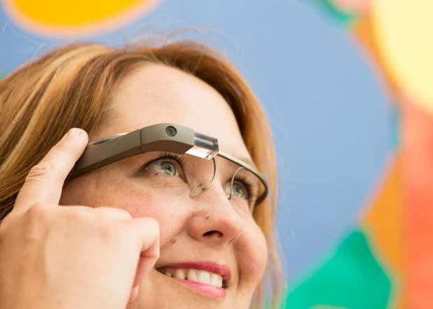 google-glass-commande-branche