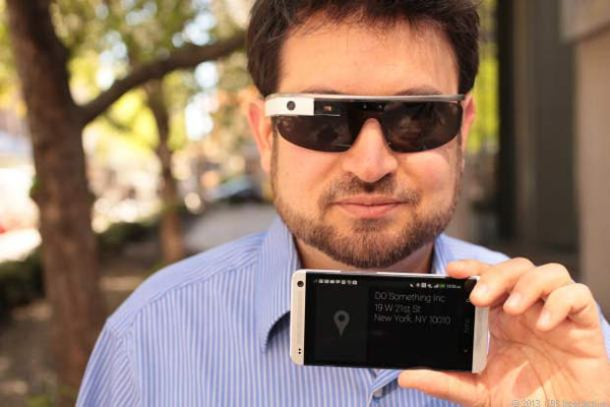 google-glass-connexion-internet