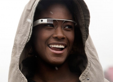 google-glass-explorer-176668_371x268