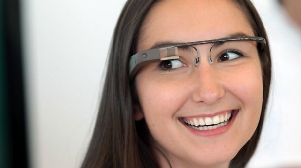 google-Glass-fille-630x354