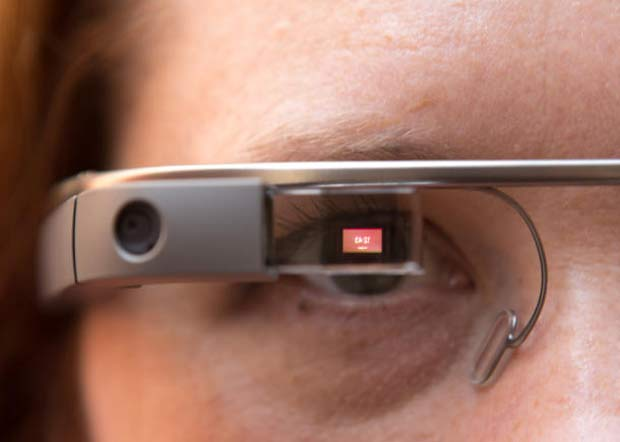 google-glass-image-verre